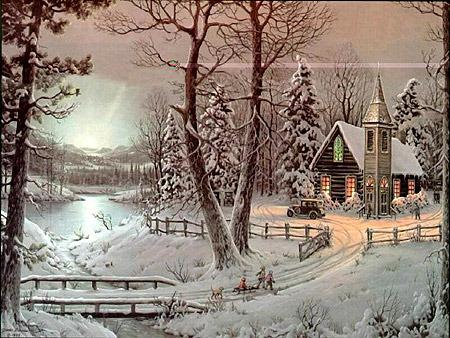postal de navidad cosasparanavidad.blogspot (89)
