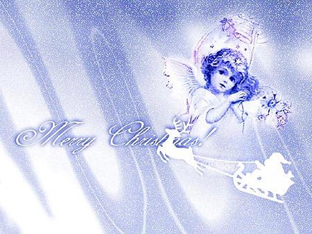 postal de navidad cosasparanavidad.blogspot (91)