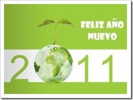 tarjeta-ano-nuevo-planeta-verde-b-311-f1