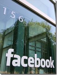 facebook_article