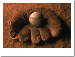 434136Baseball-Glove-with-Ball-on-Dirt-Posters