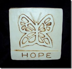 Hope--the Brookwood Community