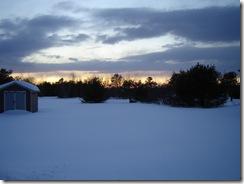 winterfebruary1