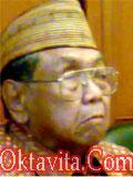 Abdurrahman Wahid Gus Dur Meninggal