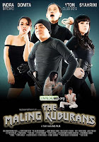 Download film The Maling Kuburans gratis