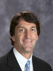 Tom Franz release episcopal announces franz as