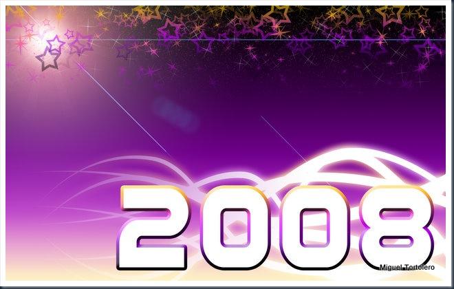 2008 wallpaper2