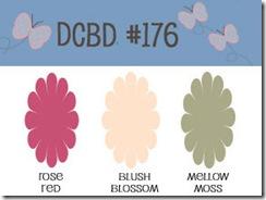 DCBD176