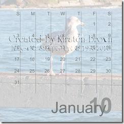 2010 Calendar12-003