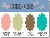 color168
