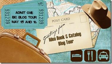 Blog_Tour_banner_0509