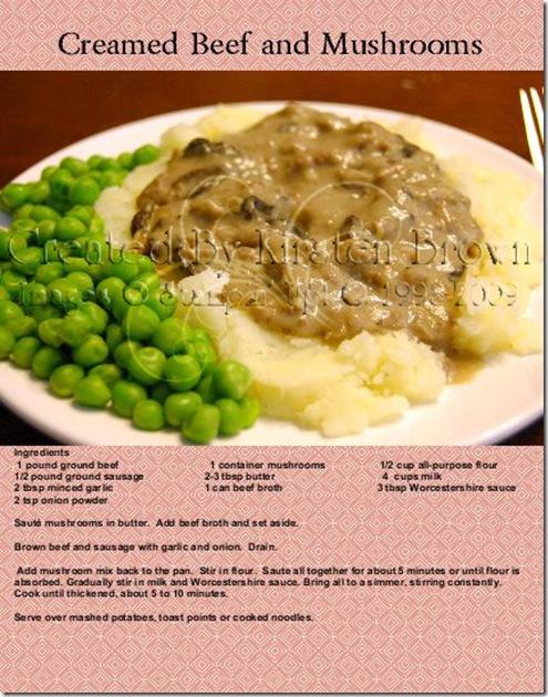 Dinner Recipe Book-004