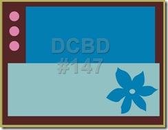 DCBD147