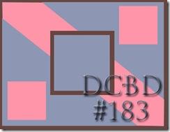 DCBD183