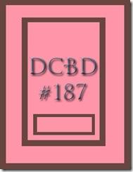 DCBD187