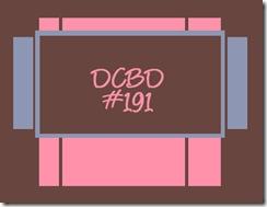 DCBD191_jpg