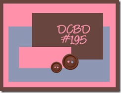 DCBD195_jpg