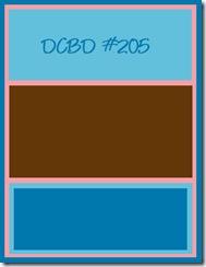 dcbd205