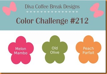DCBD COLOR CHALLENGES200_212-001