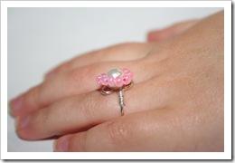 ring%20050