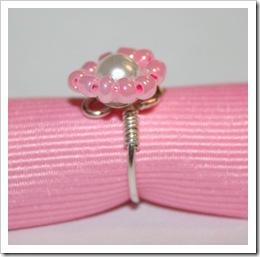 ring%20035 (2)
