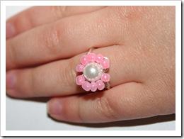 ring%20048