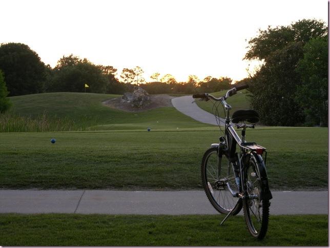 Bike0632