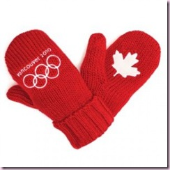 red-mittens-300x300