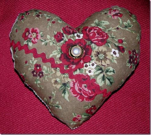 HeartPC6852