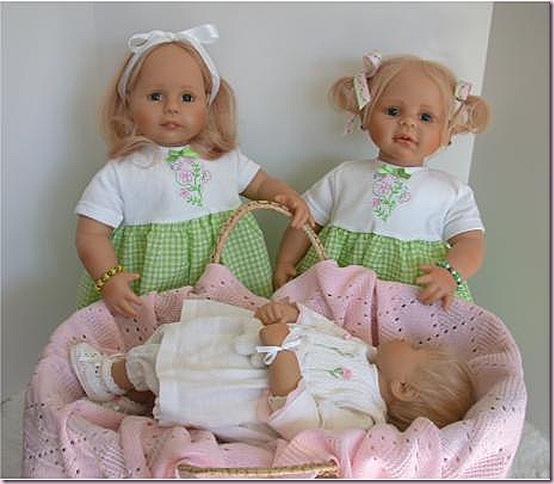 BabyFull3792