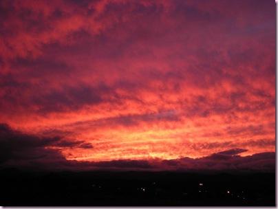 Sunset2179