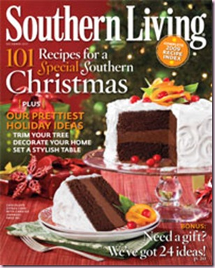 cover-12-2009-sm