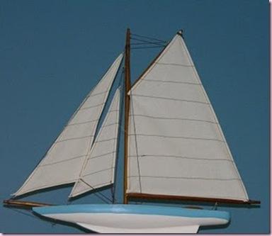 SailBoatZoom4480