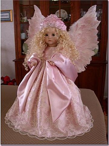 AngeliqueBest311