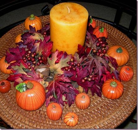 Pumpkins1564