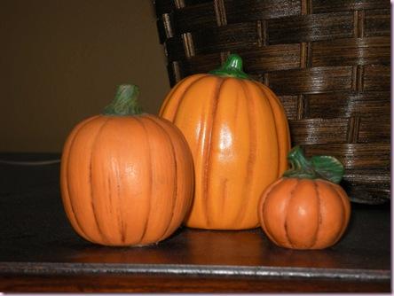 Pumpkins1745