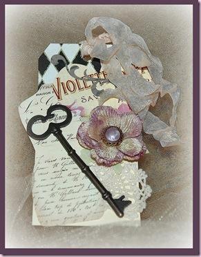 Lavender dreams11 copy