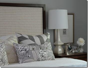 sarahs-master-bedroom