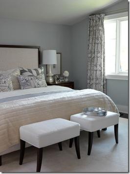 sarahs-master-bedroom_b