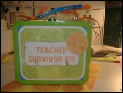 2006_0902teachergift0001