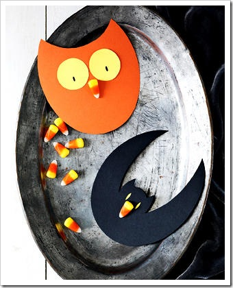 Howl-oween-Cards_slideshow_image
