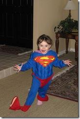 Supergirl-005