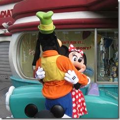 Disneyland-Trip-072
