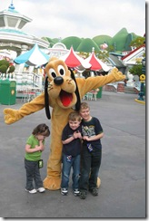 Disneyland-Trip-080