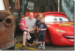 Disneyland-Trip-007