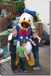Disneyland-Trip-100