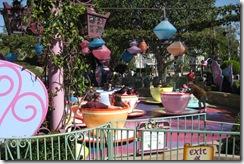 Disneyland-Trip-025