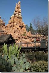 Disneyland-Trip-037