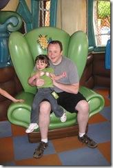 Disneyland-Trip-088