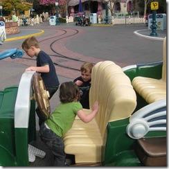 Disneyland-Trip-101